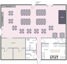 Duggar Home Floor Plan by Cafe Bar Floor Plan Cafe House Plans With Pictures