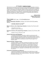 Create Online Resume For Free by 100 Make Resume For Free Online Resume Free Cover Letter