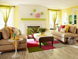 100 home interior designs ideas fireplace screen saver home