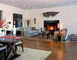 Designing Living Rooms With Fireplaces Everick Brown Design