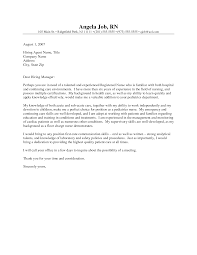 Letter Of Recommendation For School Counselor Position Sample     Pinterest
