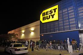 stores that are open on thanksgiving day stores open on thanksgiving 2015 walmart best buy target and