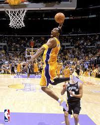 Los mejores jugadores de la historia del basket
