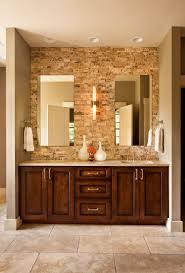 Shabby Chic Bathroom Vanity by Bathroom Master Bathroom Vanity Decorating Ideas Beadboard
