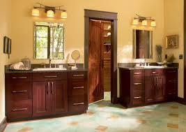 Hickory Kitchen Cabinet Doors Kitchen Inspiring Kitchen Cabinet Storage Design Ideas By