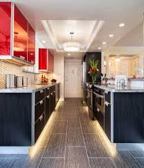 led kitchen ceiling lighting kitchen lighting choosing the gorgeous led kitchen lighting for