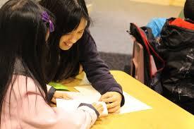 Homework help for elementary students keyboarding FamiliesForward Public Broadcasting Atlanta Offers Homework Help For K    Students