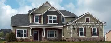 cny homes for sale in syracuse ny central new york upstate new