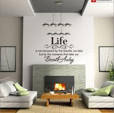 word wall decorations photo on fancy home decor inspiration about