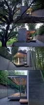 88 best eco house images on pinterest architecture treehouses