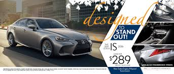 cpo lexus rx400h lexus of pembroke pines serving miami ft lauderdale u0026 south florida