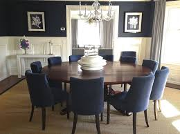 Best  Traditional Formal Dining Room Ideas On Pinterest - Traditional dining room ideas