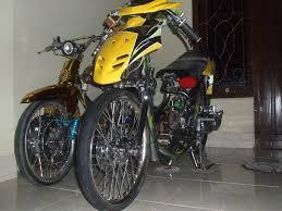 NEW Drak Gresik and Surabaya Sport