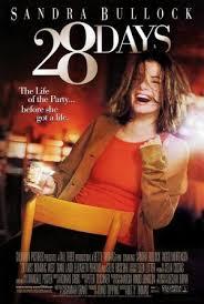 28 dagar (2000)