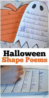 550 best halloween kids crafts u0026 activities images on pinterest