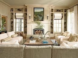 Design In Home Decoration Enchanting Vintage Home Decor Construction Luxury Home Decorating