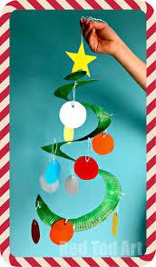 390 best esl christmas images on pinterest christmas ideas