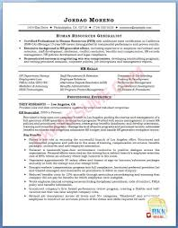 Resume Sample Hr Director Hr Director Resume Hr Director Resume Sample Resume Sample Human Resources Director Resume Maker  Create professional resumes online for free Sample