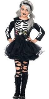 Scary Halloween Costume Girls 25 Scary Costumes Ideas Scary