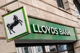 Lloyds Banking Group The Telegraph lloyds