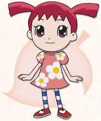 Animal Crossing le film - Sujet de casting - actuellement clôs - Page 3 Images?q=tbn:ANd9GcRyxdVb39dTmnp3vObMMjF8QysbpLP1nLvQkxzEsBWTI77H3HL1qTImsJ2gAA