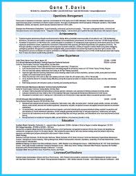 lab technician resume sample production manager resume doc it project templates 9271200 general technician resume computer technician resume job resume sample field tech resume lab sample customer service