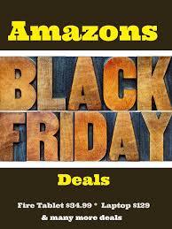 amazon tv black friday calmly inch tv black friday inch tv black friday s ads in amazon