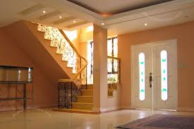 interior design amazing interior design and construction room