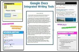 Google Docs Resume Builder  best free resume builder best online