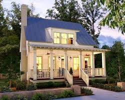 Wrap Around Porch Floor Plans Country House Plans With Wraparound Porch Modern Home Designs