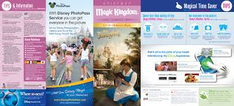 Printable Map Of Disney World All New 2013 Walt Disney World Park Maps Chip And Co