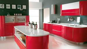 Popular Kitchen Cabinet Styles Wow Modern Kitchen Color Schemes Popular Kitchen Paint And