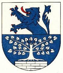 Berschweiler bei Baumholder