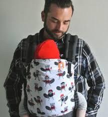 Baby Carrier Halloween Costumes 23 Genius Halloween Costumes U0027re Pregnant Amazing Costumes