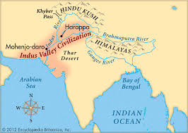 India Map Quiz by 7 1 I Can Identify The Major Physical And Political Features Of