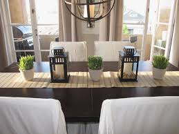 dining room centerpieces for dining table fall centerpieces for