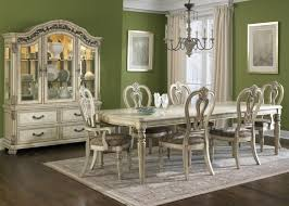 china cabinet dining room china cabinets and hutches cabinet