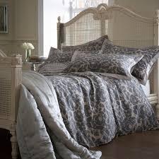 Queen Bedroom Set Target Bedroom Target Duvet For All Your Bedroom Needs U2014 Jfkstudies Org
