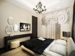 luxury vintage apartment master bedroom decor homedecor