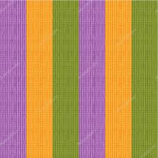repeatable halloween background seamless striped fabric u2014 stock vector ratselmeister 1999027