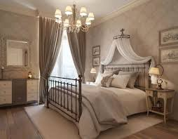 Traditional Home Interiors Cute Traditional Bedroom Decorating Ideas Home Interior Decor