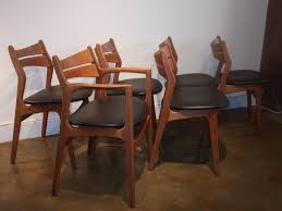 chair most comfortable dining chairs techethe com australia room