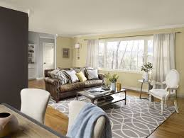 grey color scheme for living room boncville com