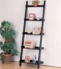 ikea leaning ladder bookcase streamrr com