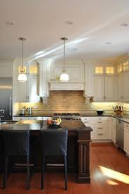 kitchen lighting requirements how to light a kitchen for older eyes
