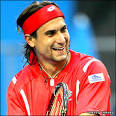 Tennis Star David Ferrer - David+Ferrer_4