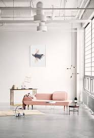 297 best interior design trends images on pinterest home live