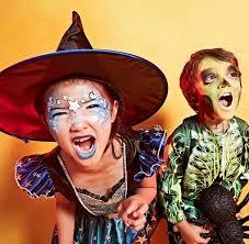 Maverick Goose Halloween Costumes 119 Angel Rocket Halloween Concept Images