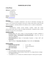 comprehensive resume sample for nurses resume sterile processing technician resume pertaining to central nurse practitioner resume examples berathen intended for central sterile processing technician resume