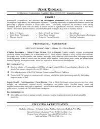 Example Objectives For Resumes by Examples Of Resumes Resume Objective How To Write A Inside Ypsalon
